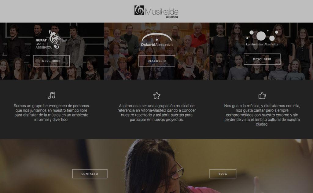 musikalde nurat lumturi oskarbi web