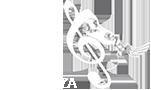 logo_nurat