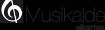 Musikalde